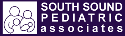 South Sound Pediatric Associates